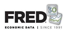 fred 30 years subheader logo