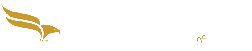 Economic Research Federal Reserve Bank of St. Louis logo