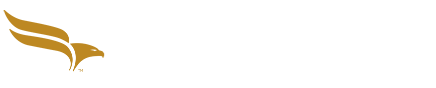 Eagle Economic Research Logo